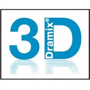 DRAMIX_3D_45_50_BL